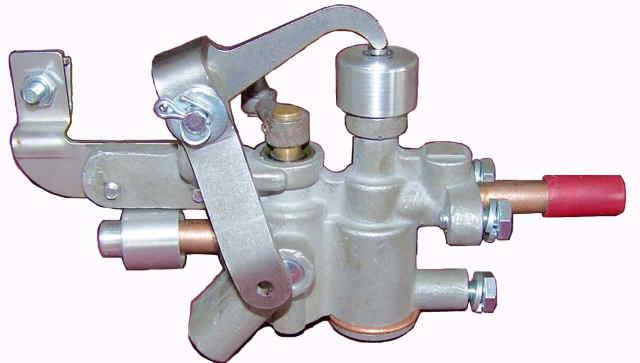 B-3_Valve_Assembly_on_white_background.jpg - Image inserted from database